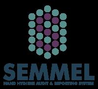 Semmel-Logo